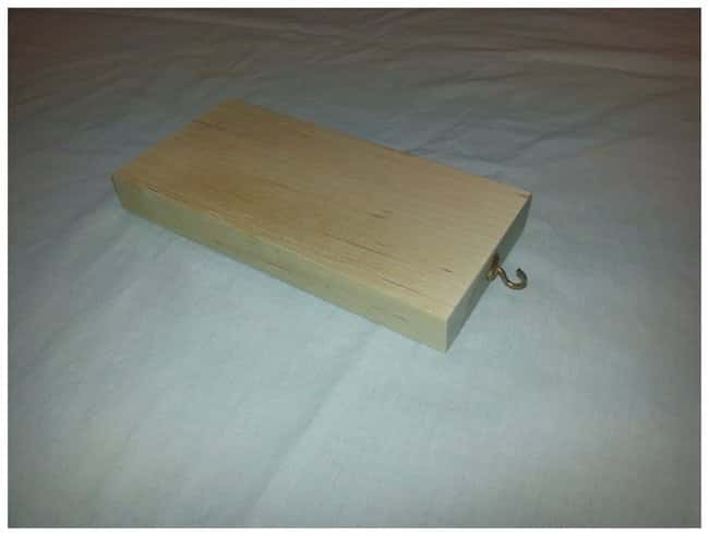 Deluxe Inclined Plane Accessories :Teaching Supplies:Physics Classroom