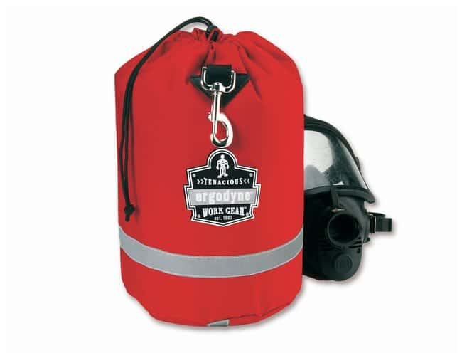 Ergodyne™ Arsenal™ SCBA Mask Bag