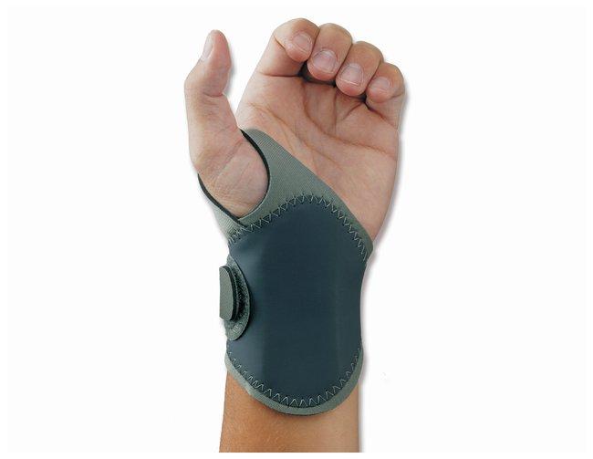 Ergodyne ProFlex 4020 Wrist Supports:Gloves, Glasses and Safety:Ergonomics