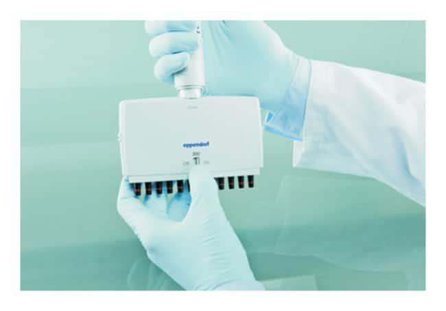 Eppendorf™Reference™ 2 Fixed Volume Single-Channel Pipetters