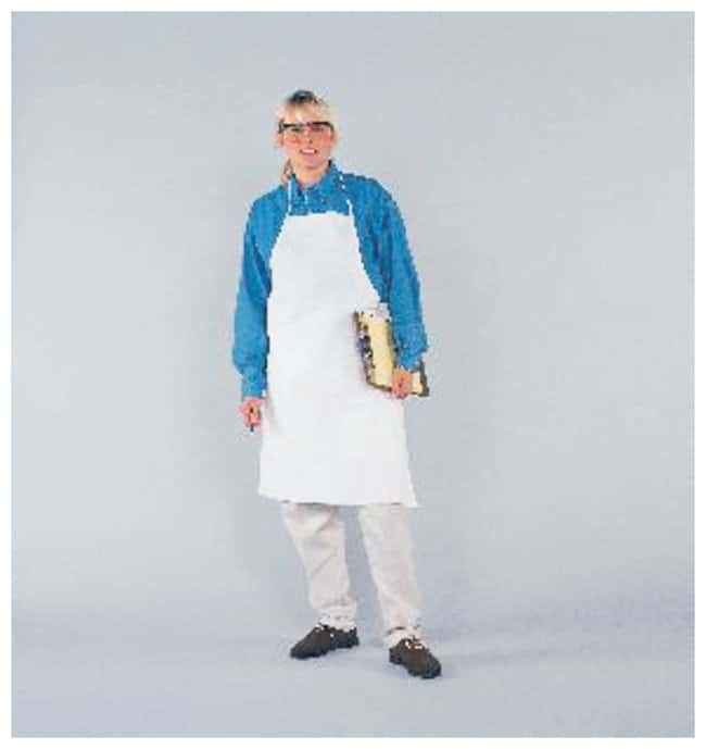 Kimberly-Clark Professional™ KleenGuard™ A40 Liquid and Particle Protection Aprons