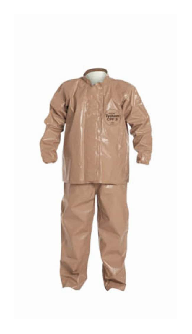 DuPont™ Tychem™ CPF 3 Combo Suit