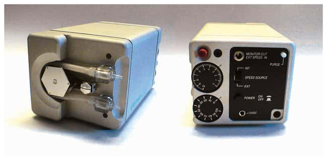 Bioptechs™Live Cell Microscopy Perfusion System