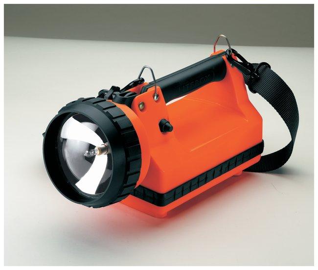 Streamlight™Rechargeable LiteBox™ Lanterns