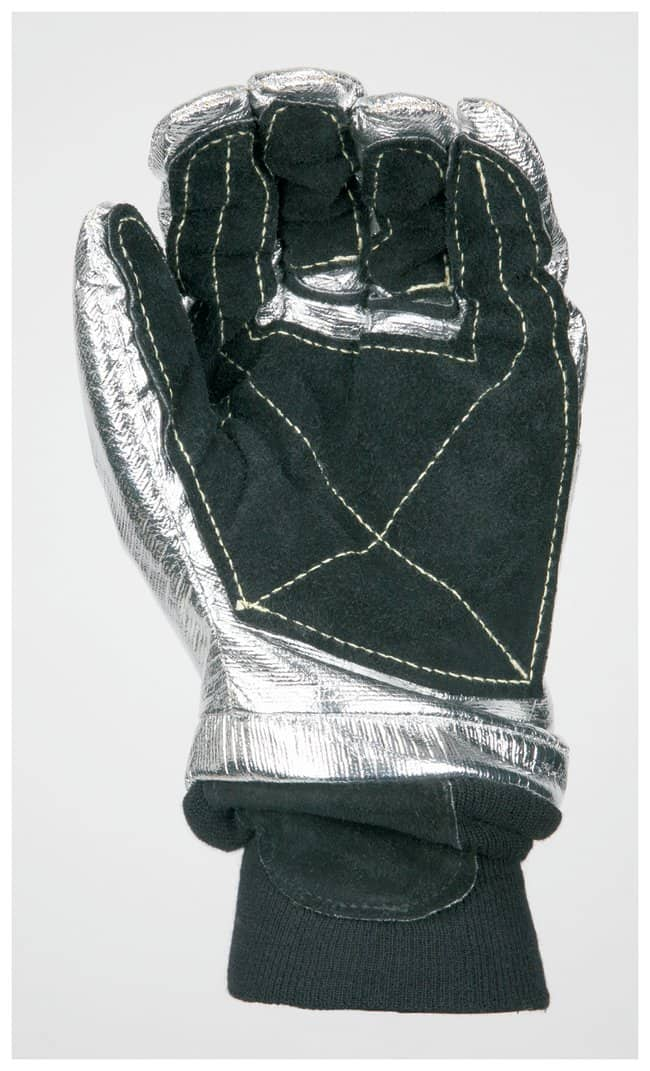 Shelby Proximity Gloves :First Responder Products:Personal Protective Equipment