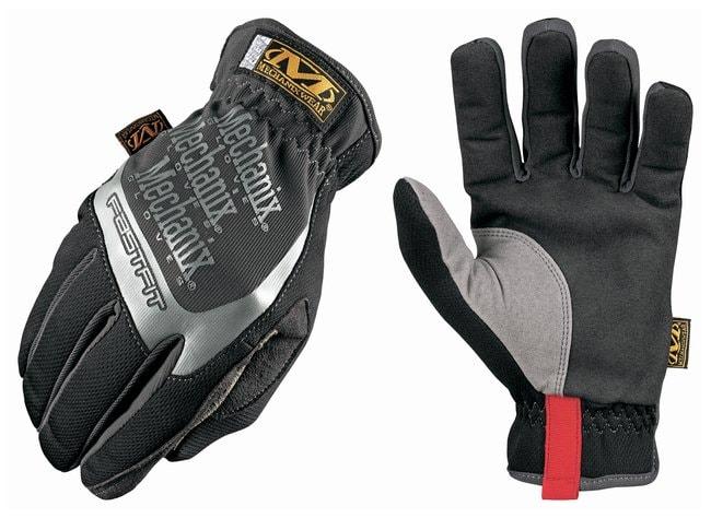 Mechanix Wear FastFit Mechanics Gloves:Gloves, Glasses and Safety:Gloves