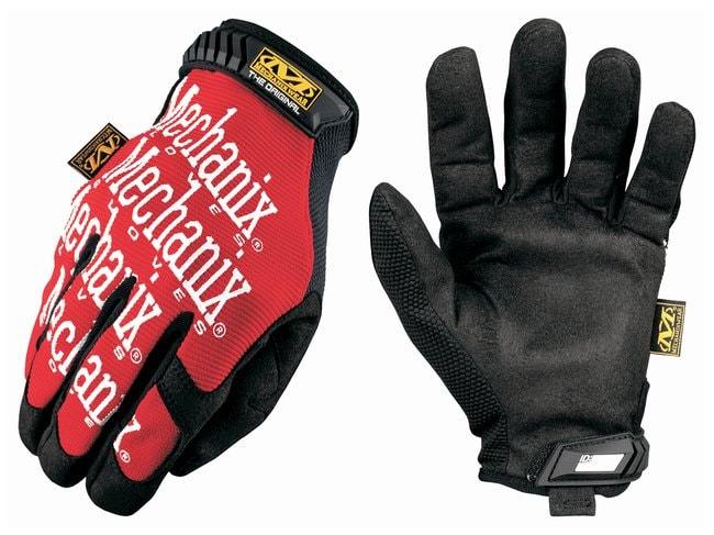 Mechanix Wear Original Gloves:Gloves, Glasses and Safety:Gloves