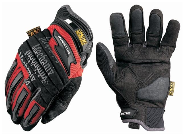 Mechanix Wear M-Pact 2 Gloves:Gloves, Glasses and Safety:Gloves