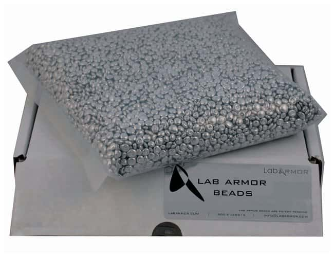 Lab Armor™ Bath Beads