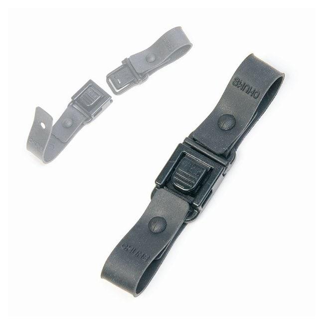 Chums RHOOK2 Detachable YKK Badge Clip YKK Clip; Buckle; Mini; Detachable;