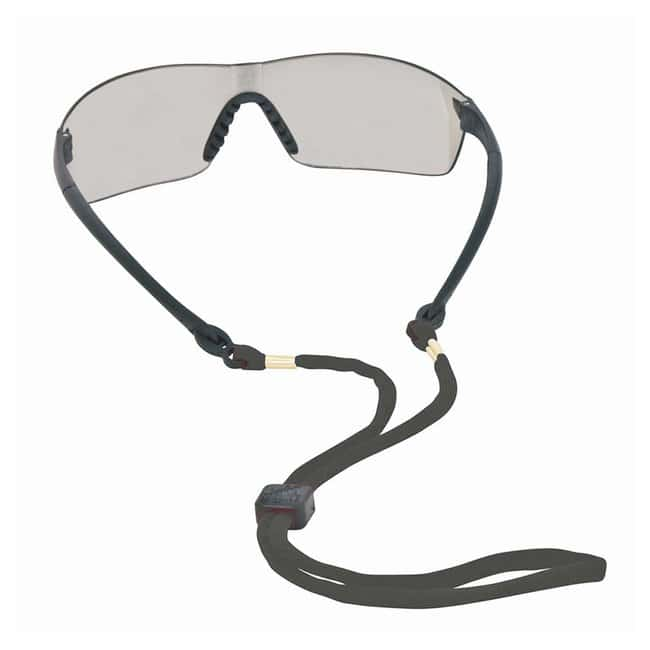 Chums Cotton Safety Chum Dual Breakaway Eyewear Retainers Breakaway with