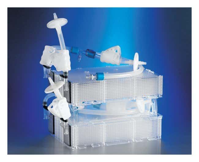 Corning HYPERStack Accessories: Stacking Tray Stacking Tray:Cell Culture