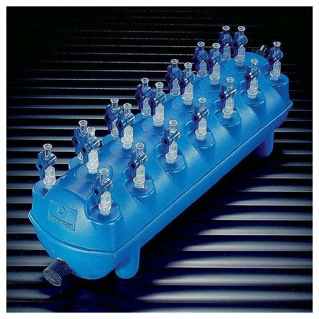 Promega™ Vac-Man™ Vacuum Manifold
