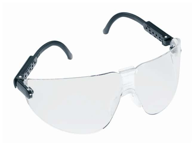 3M Lexa Safety Eyewear:Gloves, Glasses and Safety:Glasses, Goggles and