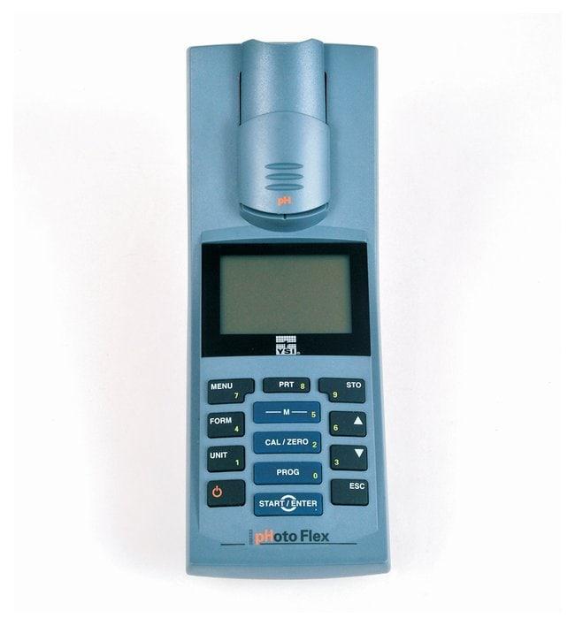 YSI™pHotoFlex™ Colorimeters