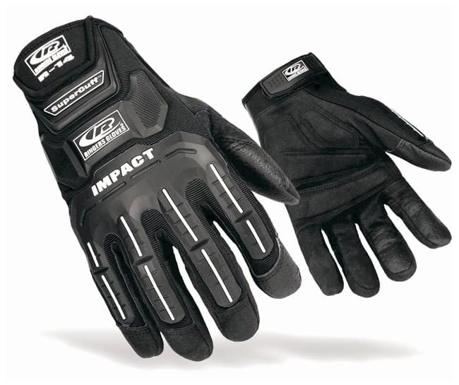Ringers SplitFit Air Rescue Gloves :First Responder Products:Personal Protective