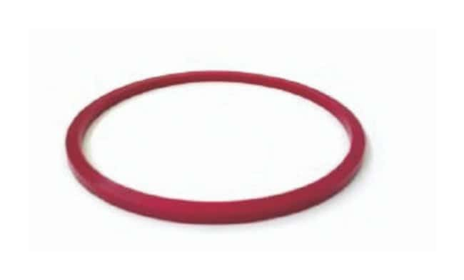 Heidolph Tuttnauer Autoclave Sterilizer Accessory, Replacement Gasket :Autoclaving,