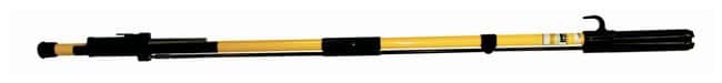 Honeywell Salisbury External Rod Clampsticks:First Responder Products:First