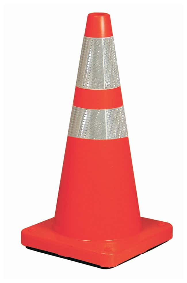 Honeywell™ North™ Traffic Cones