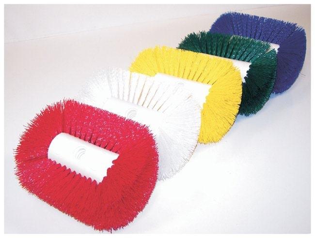 Perfex™Multipurpose Brushes