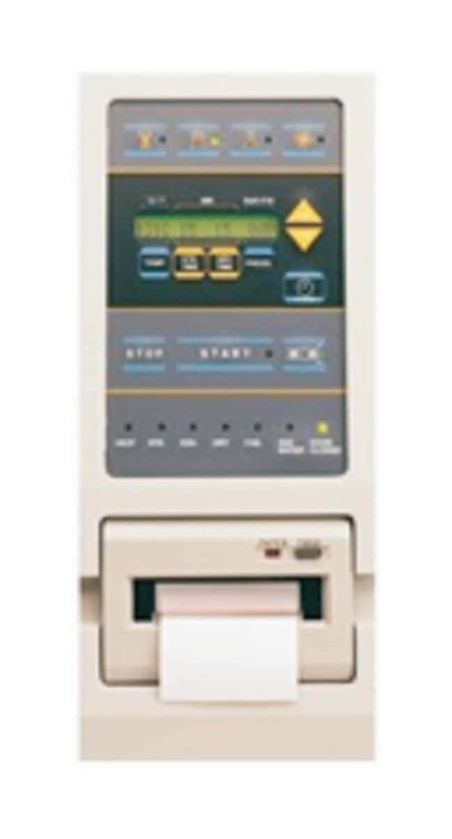 Heidolph Tuttnauer Automated Electronic Sterilizer Accessory, Printer Autoclave