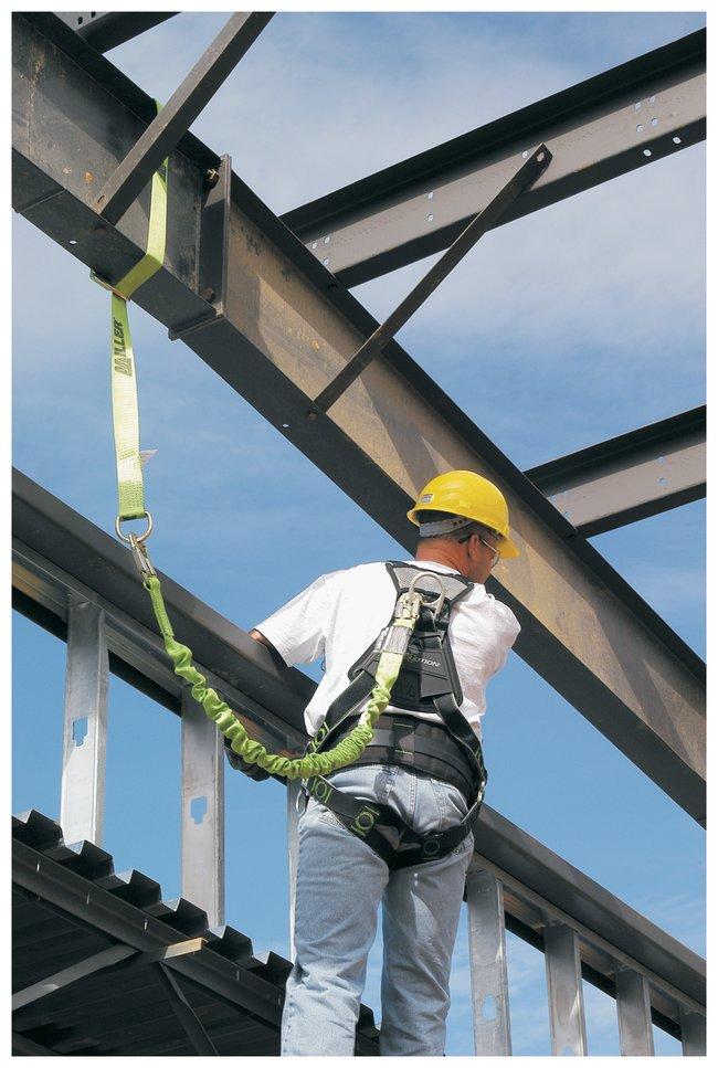 Honeywell™Miller™ Cross-Arm Straps