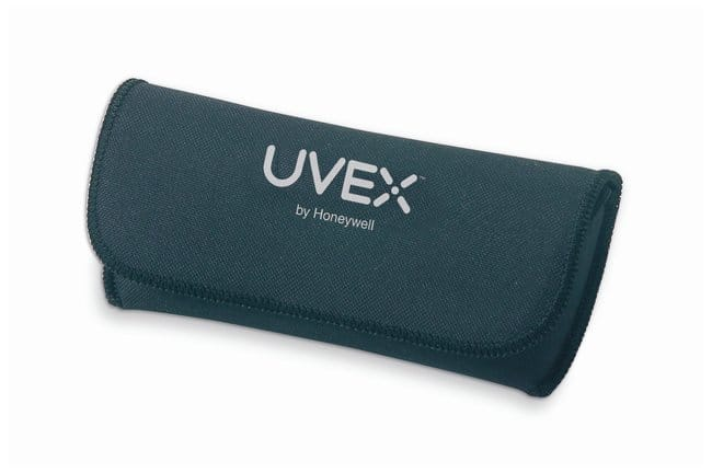 Honeywell Uvex Protective Spectacle Cases:Gloves, Glasses and Safety:Glasses,