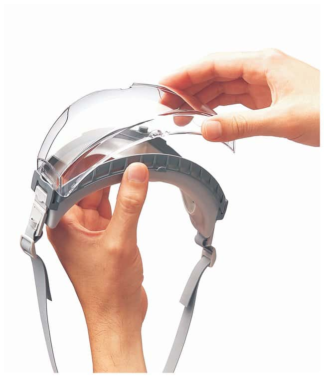 Uvex Stealth Goggle :Teaching Supplies:Classroom Safety