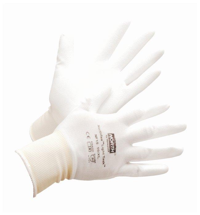 Honeywell North NorthFlex Light Task and Light Task Plus II Gloves:Gloves,