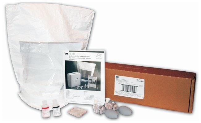 3M™Qualitative Fit-Test Kit, Bitter