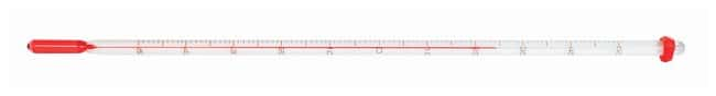 H-B InstrumentDurac Economical Grade Thermometer Range: 10deg. to 200deg.C:Thermometers