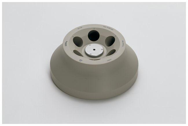 Corning™LSE™ Fixed-Angle Rotors