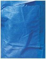 ebb6a33a037 International Enviroguard Soft Scrubs Disposable Pants Medium:Gloves ...