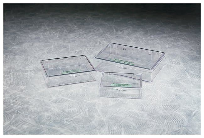 IBI Scientific™Blot Washer Trays
