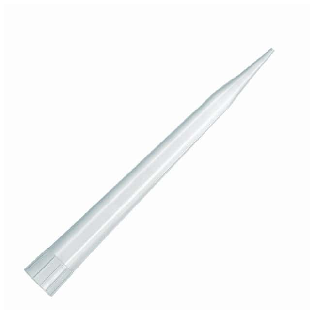 BRAND™ Pipet Tips, 1 to 10 mL 10mL tips; Pipet tip-box PP; 1 PP box; 18 tips; Vol.: 1-10mL Products