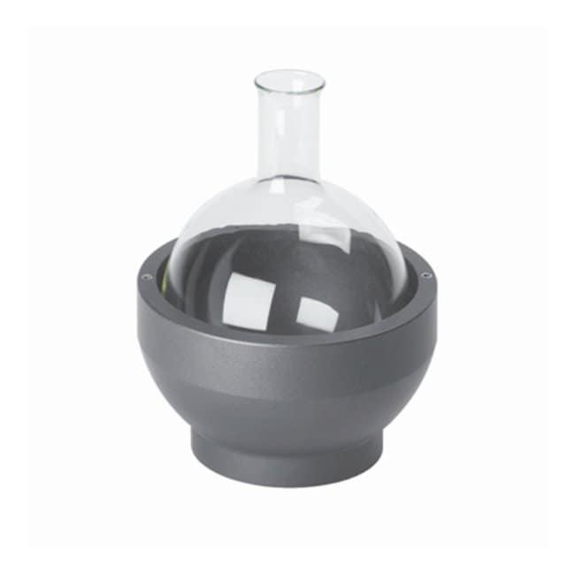 HeidolphHeat-On Blocks:Hotplates and Stirrers:Stirrer Accessories