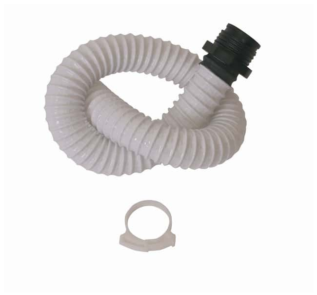 Bullard™Assemblies and Accessories for CC20 Series Supplied Air Respirator