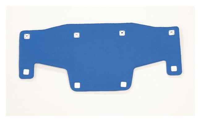 Bullard™Polartec™ Accessories and Replacement Parts for Hard Hat