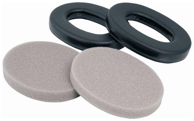 3M™Peltor™ Hygiene Kit for Earmuffs X Series For Peltor Earmuffs X1 3M™Peltor™ Hygiene Kit for Earmuffs X Series