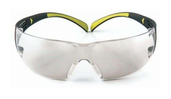 3M™SecureFit™ 400 Series Protective Eyewear