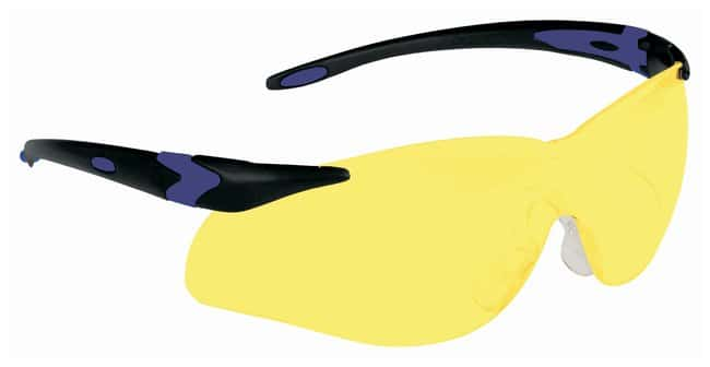 Honeywell™ North™ Lightning™ T6550 Series Safety Eyewear
