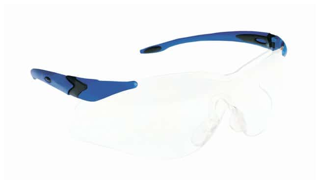 Honeywell North Lightning T6550 Series Safety Eyewear:Gloves, Glasses and