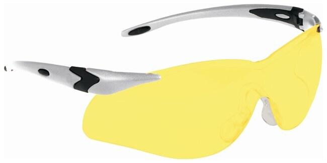 Honeywell™North™ Lightning™ T6550 Series Safety Eyewear