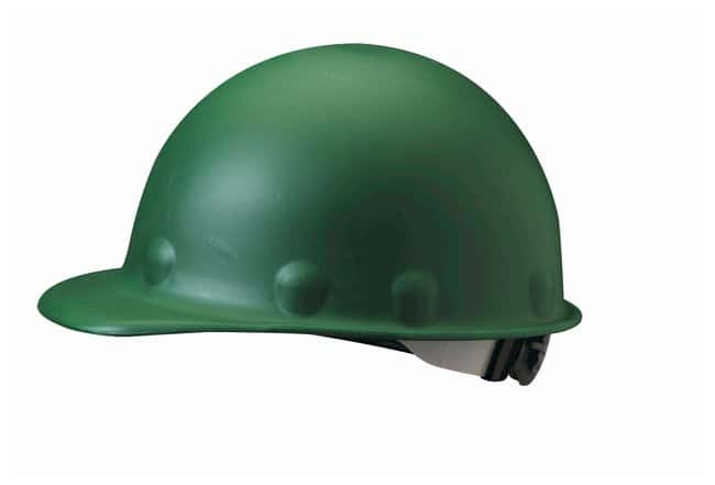 Honeywell™Fibre-Metal™ Roughneck™ Ratcheting Hard Hat