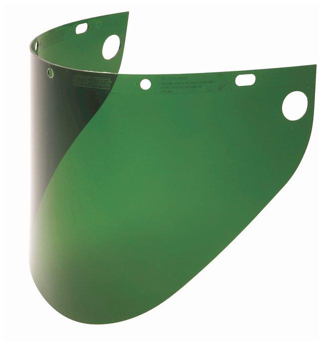 Honeywell™Fibre-Metal™ Face Shield Window