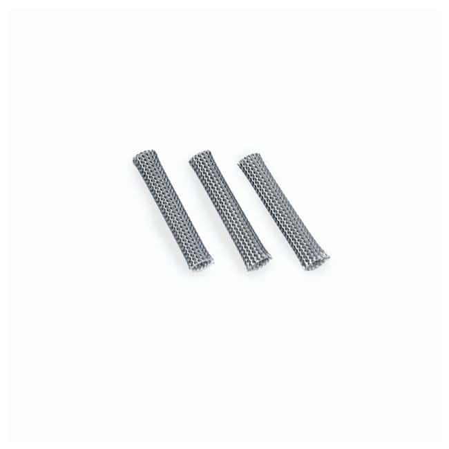 Troemner™Replacement Sleeves for Clamps