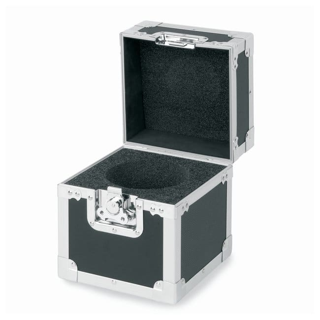 Troemner Electronic Balance Weight Cases:Balances, Scales and Weighing:Calibration