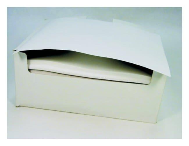 GE Healthcare Electrodes and Paper for NovaBlot Electrode Paper; 500/Pk.;