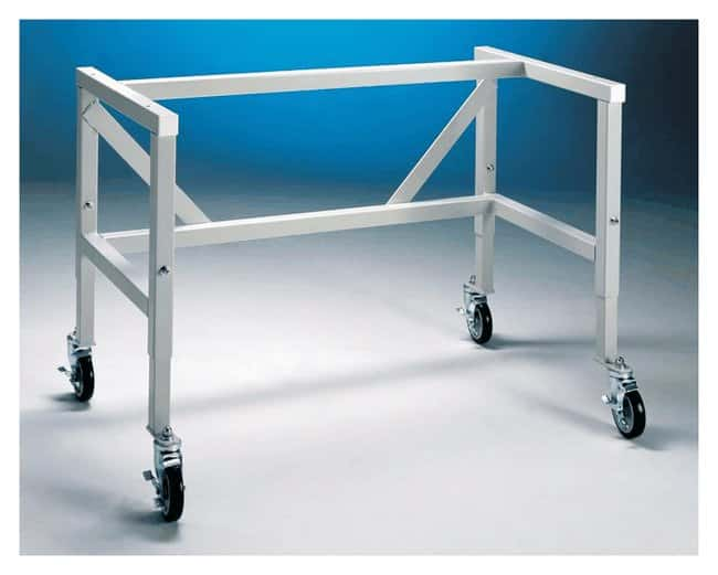 Labconco™ Purifier™ Base Stands for Horizontal Clean Bench, 5 ft.