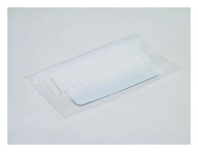 GE Healthcare SE260/SE250 MiniVertical Electrophoresis System Replacement